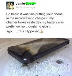 22 Of The Biggest Dummies On The Internet Are Just The Worst.