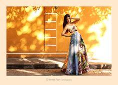 G Venket Ram I Fashion I Photography | Editorial | Street Couture I Erika Packard
