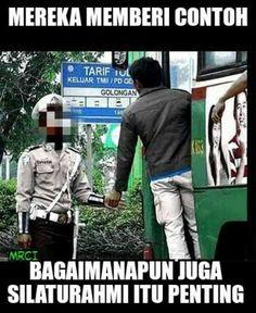 Silaturahmi itu penting - #Meme - http://www.indomeme.com/meme/silaturahmi-itu-penting/