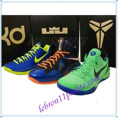 Nike Elite Pack LEBRON X 10 PS Kobe VIII 8 System GC KD V 5 Superhero  Playoffs-A new sample of Elite Superhero NBA Playoffs 5e41660dba