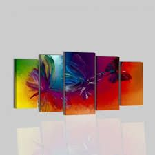 Resultado de imagen para cuadros modernos con mariposas Art Deco, Retro, Painting, Google, Modern Paintings, Painting Abstract, Drawings, Rain, Blue Prints