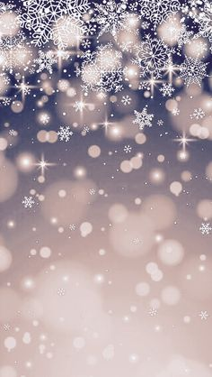 Wallpaper Iphone Disney – Merry Christmas to all! Iphone Wallpaper Winter, Christmas Phone Wallpaper, Holiday Wallpaper, Wallpaper Iphone Disney, Cool Wallpaper, Wallpaper Backgrounds, Snowflake Wallpaper, Trendy Wallpaper, Screen Wallpaper