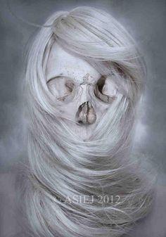 http://www.creativeboysclub.com/tags/we-love-skulls