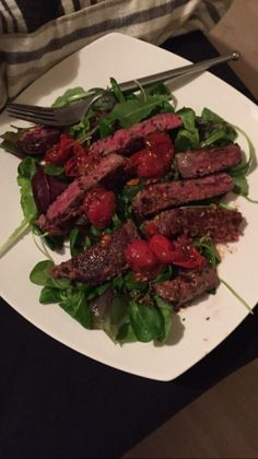 Delicious food 「☆おい いー無洗米グしひかグ☆」記事更新グ お料理ブログのポータルサイト レシピブログ  #recipeblog #Food #Delicious #Recipe #Recipes