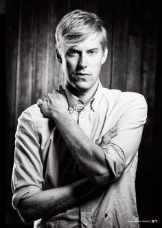 Andrew McMahon of Jack's Mannequin and Something Corporate.. this generation's piano man.. soul and truth in every lyric