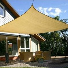 Shop a great selection of Solon x Rectangle Shade Sail Freeport Park. Find new offer and Similar products for Solon x Rectangle Shade Sail Freeport Park.