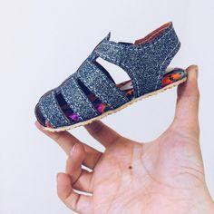Cute baby shoe! #hivishoes #littlegirl #babygirl #babyshoes #vegan #crueltyfree