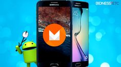 Here's What Google Inc Android Marshmallow Will Bring To Samsung Devices
