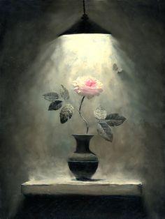 roza s lampoi1.jpg