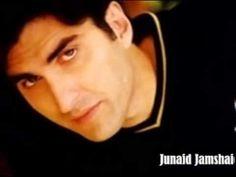Keh do jo bhi by Junaid Jamshed