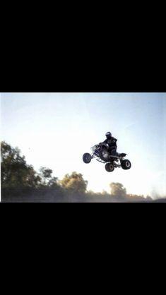 8 Moto Moto Moto Ideas Atv Monster Trucks Motorsport