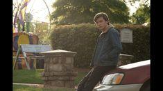 Love, Simon Film'complet En ligne Diffusion HD 1080p gratuit  Loves has no labels !