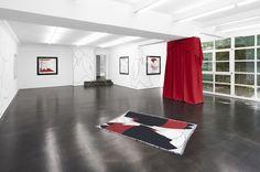 Amalia Ulman at Deborah Schamoni Contemporary, Gallery, Thursday, Cartoons, Home Decor, Contemporary Art, Mud, Cartoon, Decoration Home
