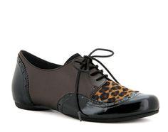 32d5328f7d 19 best Ziera images   Women's Shoes, Ladies shoes, Mary janes