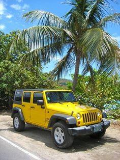 Map Of St John Usvi 35th Wedding Anniversary Pinterest Virgin Islands And Vacation