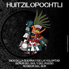 56 Mejores Imágenes De Dioses Aztecas Aztec Art Aztec Culture Y Aztec