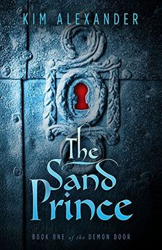 The Sand Prince (book) by Kim Alexander. In Kim Alexander's debut novel she weaves a witty, epic fantasy brimming with diverse characters and plenty of Great Books To Read, My Books, Book 1, This Book, Spooky Stories, Lessons Learned In Life, Free Kindle Books, Free Ebooks, Fantasy Books