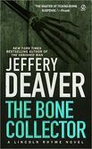 In his most gripping thriller yet, Jeffery Deaver takes readers on a terrifying ride into two ingenious minds...that of a physically challenged detective and the scheming killer he must stop. The detective was the former head of forensics at the NYPD, but is now a quadriplegic who can only exercise his mind. The killer is a man whose obsession with old New York helps him choose his next victim. Now, with the help of a beautiful young cop, this diabolical killer must be stopped