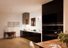 Keuken van het jaar - Lodder Keukens