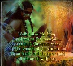 Native American Prayers, Native American Spirituality, Native American Wisdom, Native American Beauty, Native American History, American Indians, American Life, American Women, Indian Spirituality