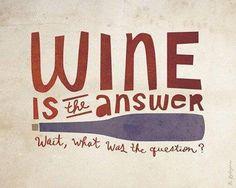 Die 19 besten Bilder zu Fun   In vino veritas, Wein, Wein