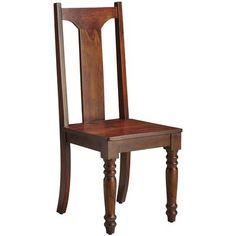 6 Indira Dining Chair