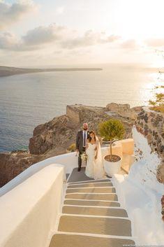 6 destinos para Elopement Wedding fora do Brasil | Aonde Casar Destination Wedding Beach Club, Mykonos, Elope Wedding, Destination Wedding, Outdoor Furniture, Outdoor Decor, Blog, Wedding In Greece, Greek Wedding