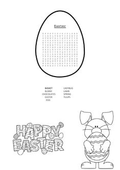 Easter wordsearch-page-001.jpg