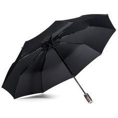 4fc98ffde32a 10 Top 10 Best Windproof Travel Umbrellas In 2018 Reviews images ...