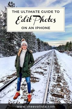 How I Edit Photos on an iPhone - Image Editing - Edit image online tool. - We love taking photos on our iPhone XS Max and then edit photos on an iPhone. Find out all the apps we use how we use them and the best ways to take your photos to the next level. Packing Tips For Travel, Travel Advice, Travel Quotes, Travel Hacks, Travel Plan, Travel Ideas, Travel Guide, Image Editing, Photo Editing