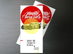 Johnny Huynen | Graphic Design | speedway 2015 Graphic Design, Visual Communication