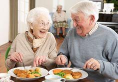 顛覆想像!日專家:微胖較長壽、粗茶淡飯加速老化