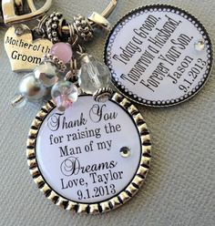 Hey, I found this really awesome Etsy listing at http://www.etsy.com/listing/153968159/mother-of-the-bride-gift-mother-of-the