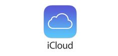 iCloud Customer Service Number   iCloud Support Phone Number