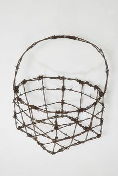 barbed wire art | barbed_wire_art___pro_006.jpg (large)