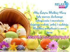 Zdrowych, radosnych, a przede wszystkim rodzinnych Świąt. Wesołego Alleluja:)  #alleluja #pisanka #kartka