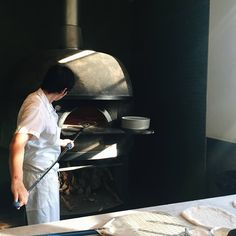 #FarmshopMarin Pizza tastes better when cooked in a wood-fired oven. Enjoy any #Farmshop pizza and 12 oz beer for just $20 from 2:30-5:30PM and from 9:30-11:30PM.