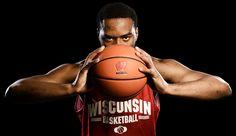 basketball inspiration