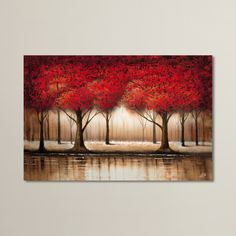 Find Metal Wall Art at Wayfair. Enjoy Free Shipping & browse our great selection of Wall Art & Coverings, All Wall Art, Canvas Art and more!