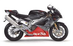 Aprilia RSV 1000R (2009) - 2ri.de Hersteller: Aprilia Land: Baujahr: 2009 Typ (2ri.de): Superbike Modell-Code: k.A. Fzg.-Typ: k.A. Leistung: 143 PS (105 kW) Hubraum: 998 ccm Max. Speed: 280 km/h Aufrufe: 1.464 Bike-ID: 104