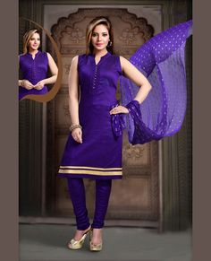 Bollywood New Indian Designer Anarkali Pakistani Kameez Suit Ethnic Dress Salwar in Clothing, Shoes, Accessories, Women's Clothing, Dresses Indian Anarkali, Indian Salwar Kameez, Churidar Suits, Pakistani Dresses, Ethnic Suit, Ethnic Dress, Indian Ethnic Wear, Indian Suits, Indian Attire