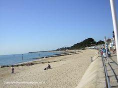 Mudeford England, Memories, Spaces, Drawings, Beach, Water, Outdoor, Memoirs, Gripe Water