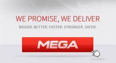 Megaupload riapre il 19 Gennaio: il suo nuovo nome sarà Mega! http://www.netclick.it/megaupload-riapre-il-19-gennaio-il-suo-nuovo-nome-sara-mega/