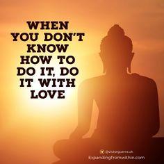 #withlove #unconditional #spiritualawakening #spiritual #spirituality #healing #spiritualhealing Spiritual Healer, Spiritual Growth, Spiritual Awakening, Spirituality, Southampton, The Expanse, Meditation, Healing, Love