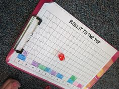 What Happens in First Grade: FUN Hallway Behavior Management Idea Activities For Boys, Math Activities, Math Stations, Math Centers, School Fun, School Ideas, School Stuff, School Teacher, Sunday School
