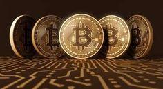 cum se face bitcoin