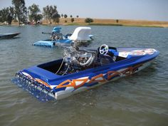 Norcal Flat Fast Boats, Speed Boats, Power Boats, Jet Boats For Sale, Drag Boat Racing, High Performance Boat, Flat Bottom Boats, Whitewater Kayaking, Canoeing
