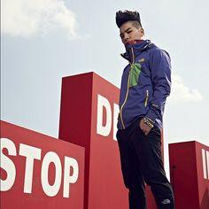 Taeyang ♡ #BIGBANG