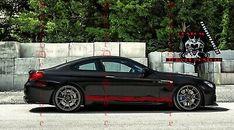 Side door stripe vinyl decal graphic sticker Kit for BMW Bmw M6, Racing Stickers, Nissan Qashqai, Nissan Maxima, Racing Stripes, Side Door, Ford Mustang Gt, Logo Sticker, Vinyl Decals