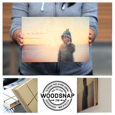 www.woodsnap.com - they print your photo on wood